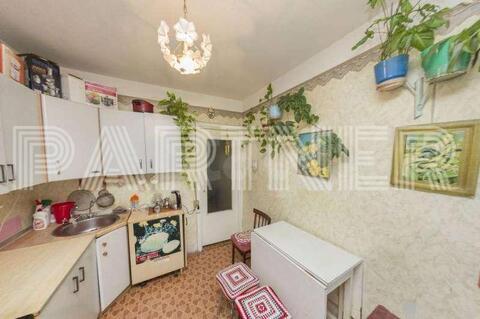 Продажа квартиры, Тюмень, Ул. Стахановцев - Фото 5