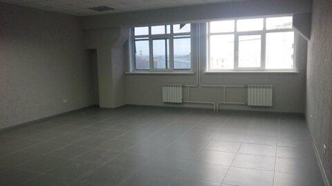 Офис, 60 кв. ул. Карболитовская - Фото 4
