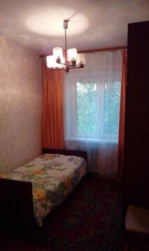 Сдается в аренду квартира г Тула, проезд 2-й Металлургов, д 6 - Фото 5