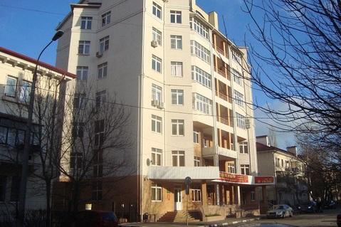 Сдам офис в центре ул.Губернского - Фото 2