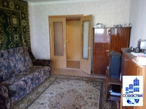 Сдам 2 к. квартиру в г. Раменское - Фото 2