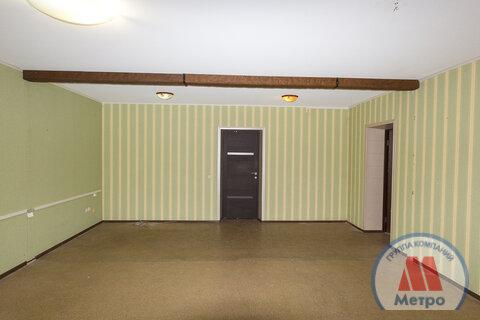 Коммерческая недвижимость, наб. Волжская, д.27 к.А - Фото 5