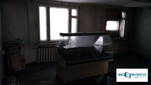 Продажа торгового помещения, Славгород, 3-й мкр. - Фото 5