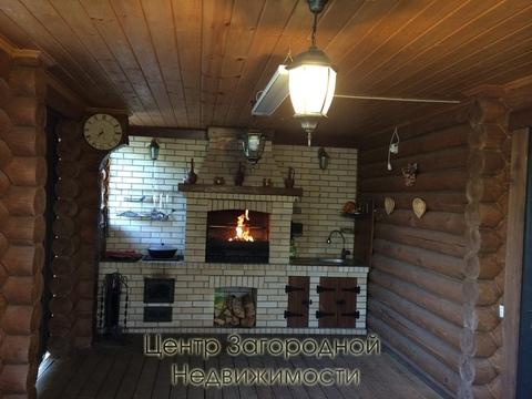 Продается дом. , Петелино г, сельское поселение Часцовское - Фото 4