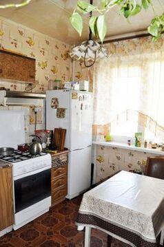 Продажа квартиры, Орел, Орловский район, Ул. Полесская - Фото 2