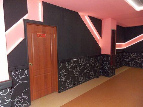 Два этажа (1180 кв.м) в трехэтажном бизнес-центре в Иваново. - Фото 5