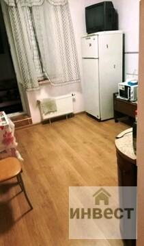 Продается однокомнатная квартира г.Наро-Фоминск, ул. Войкова д.5. - Фото 1
