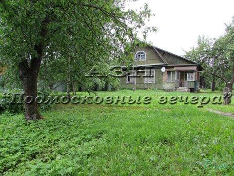 Горьковское ш. 4 км от МКАД, Балашиха, Участок 13 сот. - Фото 4