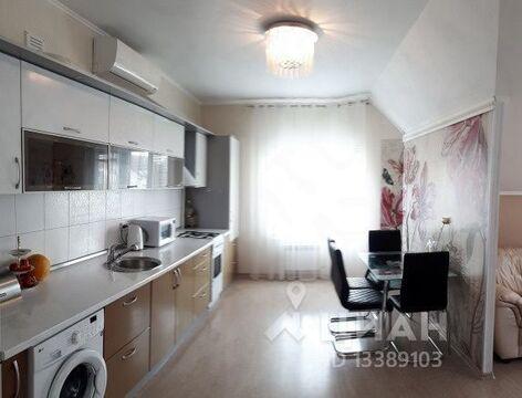 Продажа квартиры, Кострома, Костромской район, Михалевский б-р. - Фото 1