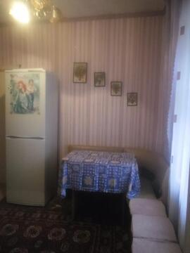 Сдаются две комнаты в Ногинске - Фото 5