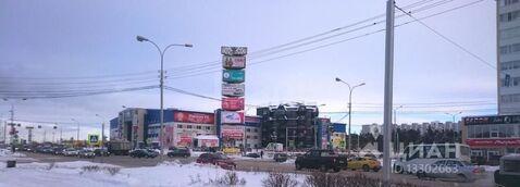 Продажа торгового помещения, Сургут, Ул. 30 лет Победы - Фото 1