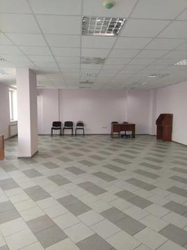 Объявление №65109861: Помещение в аренду. Саратов, ул. Московская, 117Б,