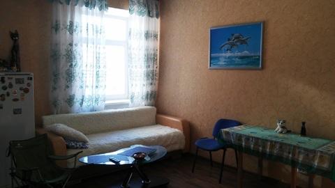 Продам 2-х комнатную квартиру ул. Дальневосточная - Фото 5