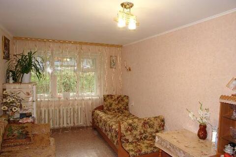 Продажа комнаты, Жигулевск, Г-1 Инженерная - Фото 2