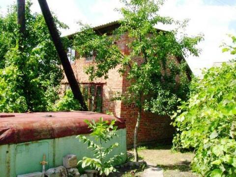 Продажа дачи, Северный, Белгородский район - Фото 3