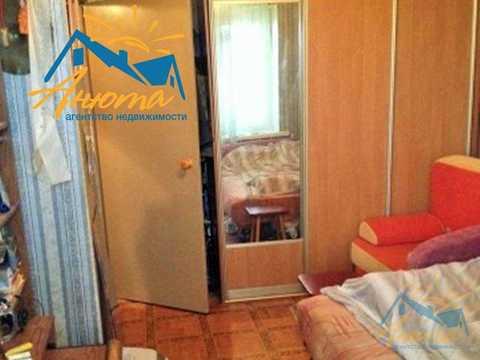 1 комнатная квартира в Обнинске Звездная 17 - Фото 4