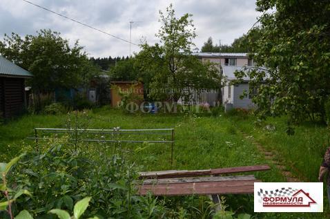 Дача около п. Михнево, СНТ Вентилятор - Фото 3