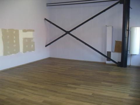 Офис, 300 кв. ул. Карболитовская - Фото 4
