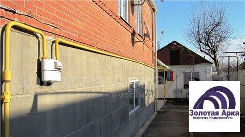 Продажа дома, Крымск, Крымский район, 3-го.Интернационала улица - Фото 2