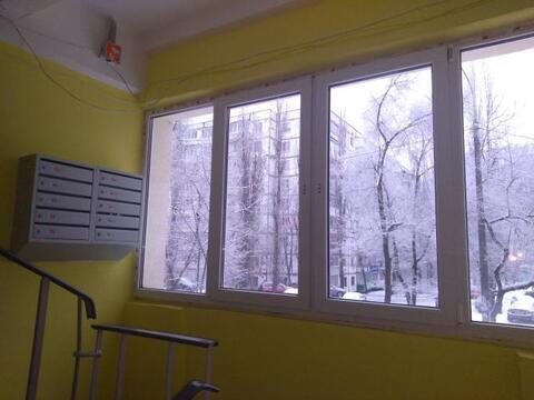 Продажа квартиры, Воронеж, Комарова - Фото 4