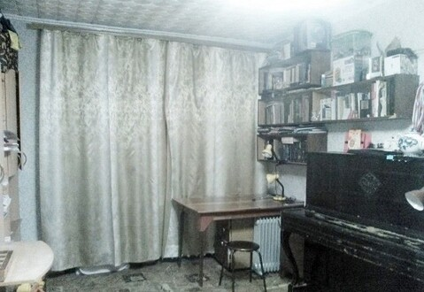 Продается 2-комнатная квартира г. Раменское, ул. Десантная, д. 39б - Фото 2