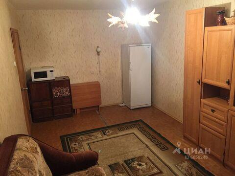 Продажа комнаты, м. Рыбацкое, Ул. Садовая - Фото 2