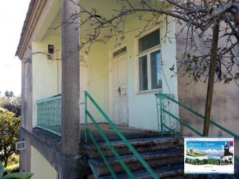 Абхазия. Гагра. Двухэтажный дом 120 кв.м. Мандариновый сад 30 соток. - Фото 3