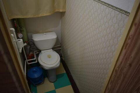 Продам однокомнатную квартиру, ул. Калинина, 12 - Фото 5