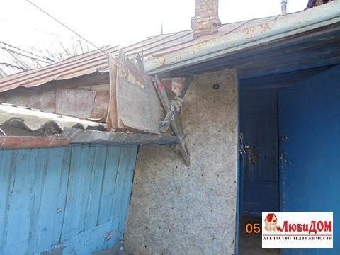 1/2 часть дома в 100 метрах от Сенного рынка - Фото 3