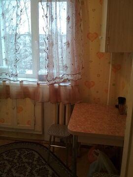 Продается 1-но комнатная квартира в Конаково на Волге! - Фото 4