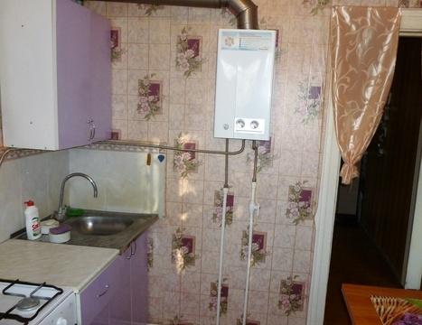 1-к квартира в г.Александров по ул.Ленина - Фото 4
