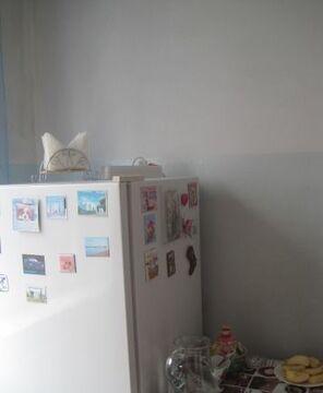 Продажа квартиры, Кемерово, Ул. Гагарина - Фото 4