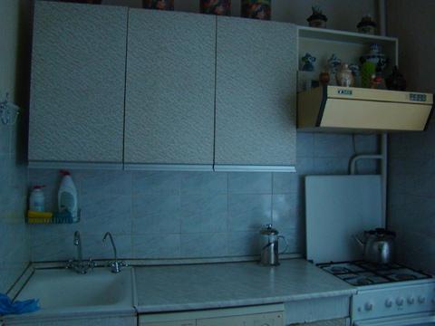 1 комната в 3-х ком.кв, м. Южная, Сумской проезд, д. 31, корп. 2 - Фото 1