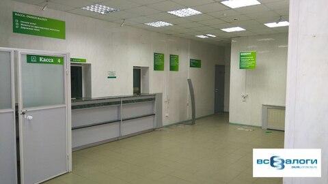 Продажа торгового помещения, Нижний Новгород, Ул. Мончегорская - Фото 3