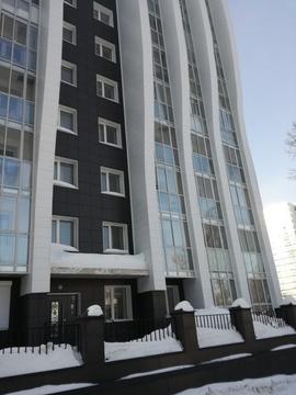 Продам 2 комнатную квартиру Островского 23 - Фото 1