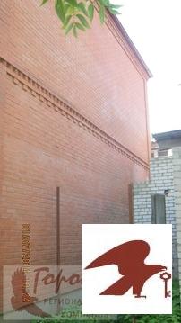 Коммерческая недвижимость, ул. Прожекторная, д.6 - Фото 2