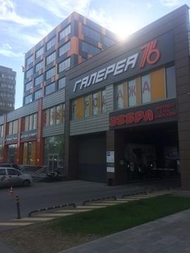 Аренда торгового помещения 183,1м - Фото 2