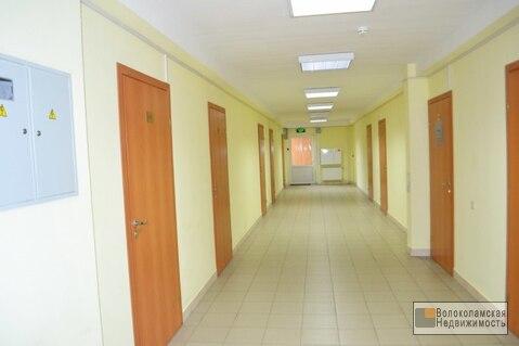 Продается офис 17м в центре Волоколамска - Фото 5