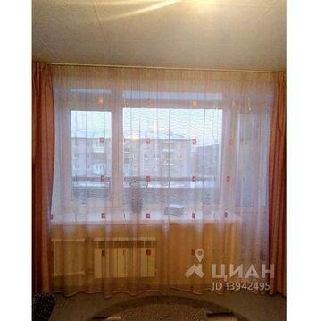 Продажа квартиры, Улан-Удэ, Ул. Тобольская - Фото 2