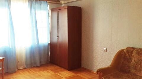 Сдам 1 ком квартиру ул.Нежнова - Фото 3