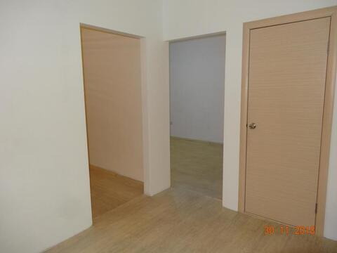 Продам 2-к квартиру, Маркова, микрорайон Березовый 147 - Фото 4