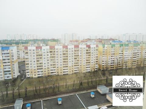 Предлагаем снять на длительный срок однокомнатную квартиру в Курске - Фото 5