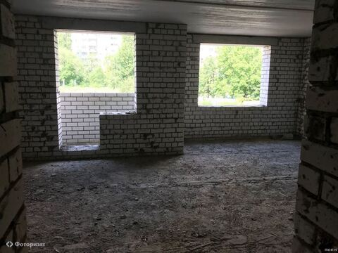 Продажа квартиры, Саратов, Энтузиастов пр-кт. - Фото 4
