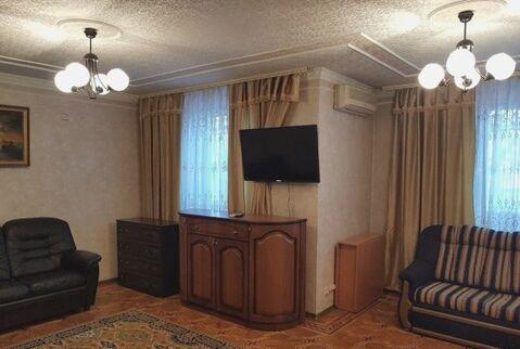 Сдам 3-к квартира, переулок Совхозный 2/9 эт - Фото 4