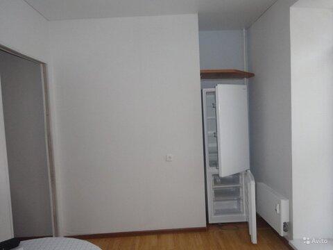 1-к квартира, 30 м, 2/9 эт. - Фото 3