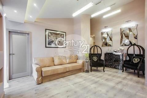 Продажа квартиры, Химки, 20 квартал - Фото 4