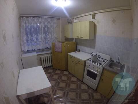 Сдается 2-к квартира на Пешехонова - Фото 1