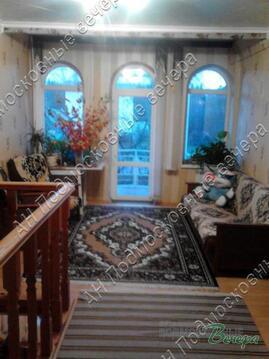 Киевское ш. 27 км от МКАД, Апрелевка, Дом 170 кв. м - Фото 3