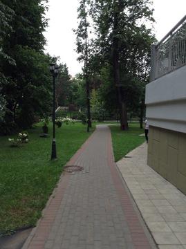 Продам 5-к квартиру, Москва г, Староволынская улица 12к3 - Фото 3