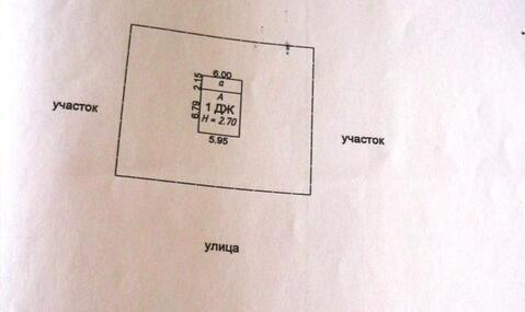 Гагарина 20а кирельское камско-устьинский район рядом залив Волги - Фото 4